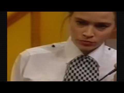 Men Of The World 1994 S02E03 John Simm