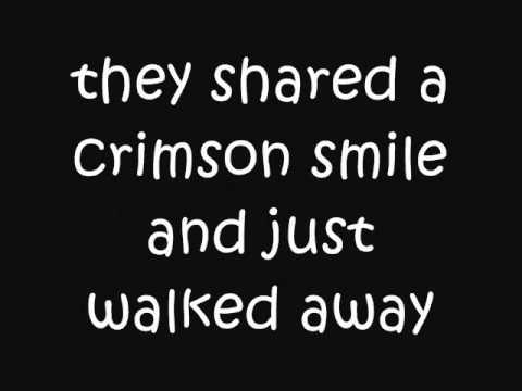 Two Black Cadillacs by Carrie Underwood Karaoke