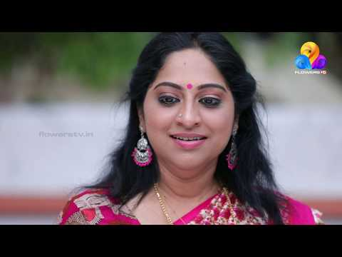 Seetha March 14,2019 Flowers TV TV Serial