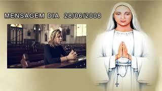 Profecias da Mãe de Jesus - A chegada do Anticristo