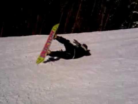 video-2010-03-20-15-48-21
