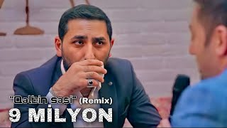 Ifrat - Qelbin Sesi (remix) / 2018