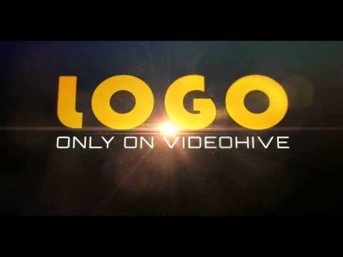 Music for Logo (royalty free)
