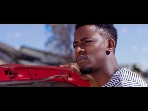 Sun El Musician feat Samthing Soweto  Akanamali Official Video