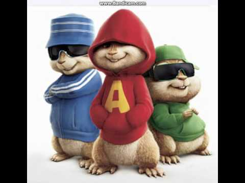 chipmunks bad bitch Bebe Rexha ft ty Dolla Sign