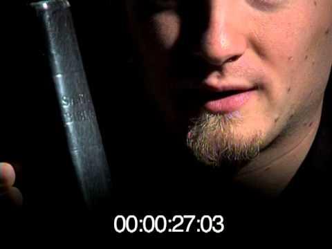 Toda la verdad en 2 minutos 1x01