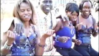 South Sudan Music - Dina Maruach- Sudan African Queen(Smads musica)