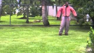 Police K9 Attack Dog Training, K9 Enforcement Miami / Orlando