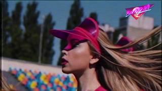 Детский клип на песню Время и Стекло – Back2Leto