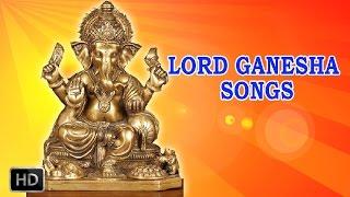 K.Veeramani - Lord Ganesha Songs - Vigne Vinayakane SiddhiVinayakane - Tamil Devotional Song