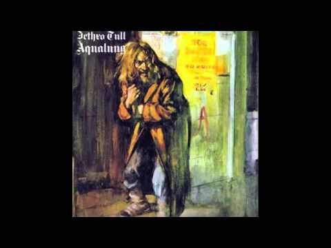 jethro-tull---aqualung-[full-album]--