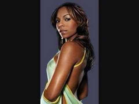 Ashanti w/ Biggie - UNFOOLISH -