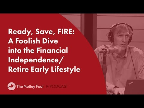 fire:-the-keys-to-financial-independence-retire-early-lifestyle