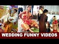 #005 INDIANS FUNNY WEDDINGS   Jai Sneham Films