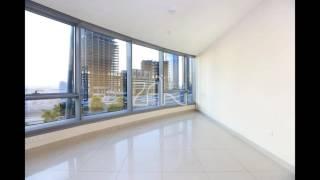 Sun Tower 3 Bedroom Apartment - Gate District - Al Reem Island, Abu Dhabi, UAE