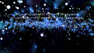 Major Lazer - Powerful (feat. Ellie Goulding & Tarrus Riley) magyar felirattal