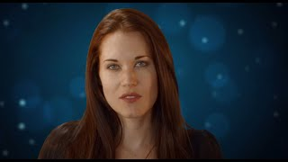 The Victor Trap - Teal Swan -