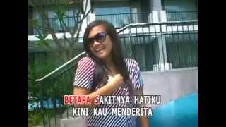 Video Lagu Maluku / Diana Hayong - Ku Tak Rela download MP3, 3GP, MP4, WEBM, AVI, FLV Juli 2018