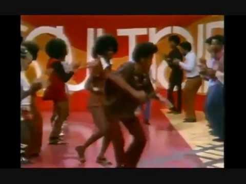 Soul Train Tribute: Strawberry Letter 23