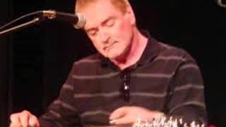 Russ Hicks -  The Hurting