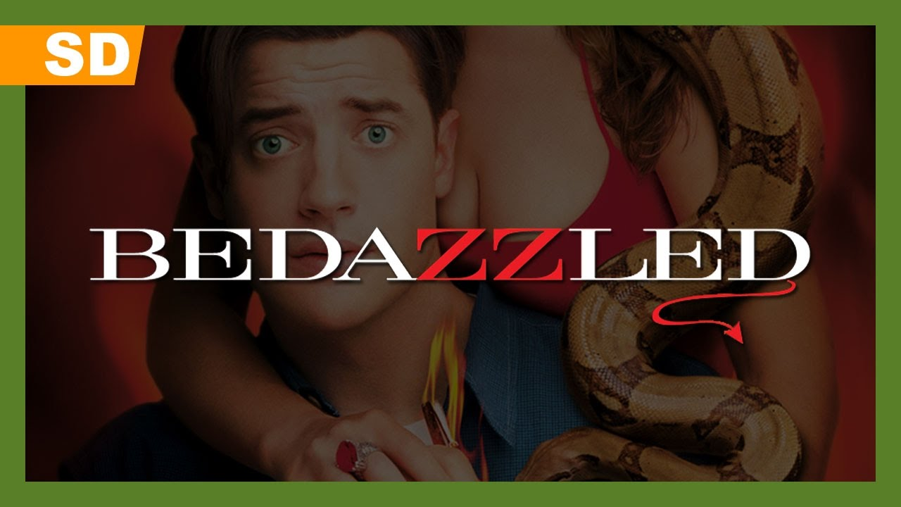 Bedazzled (2000) Trailer