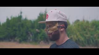 L'Anonyme - Mama (Chabaka Net Prod & Records)