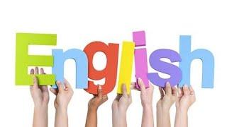 تعلم مئات الكلمات الانجليزية في مقال واحد وتعلم القراءة والنطق