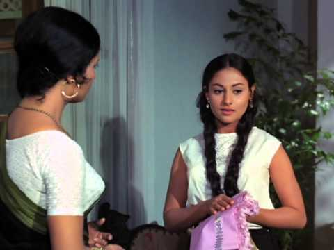 Guddi is listed (or ranked) 20 on the list The Best Sanjeev Kumar Movies