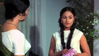 Guddi - Trailer