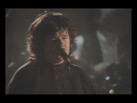 Gary Moore - Live Blues (1993) #3