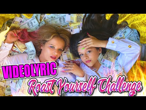 🎤-video-lyric-oficial-¡¡roast-yourself-challenge!!-🎶-kymstyle-feat-jose-seron-🎶-nuestra-canciÓn
