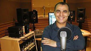 تلاوة تأحذك لعالم اخر   بصوت واحساس صداه يخترق القلب   مصطفى البرزاوي