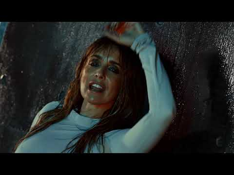 Louise - Stretch (Official Video)