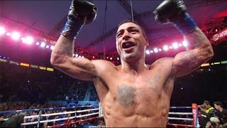 The epic April 26 bout between Lucas Matthysse and John Molina was hailed as a strong candidate for 2014 Fight of the Year. Relive the fight and prepare for ...