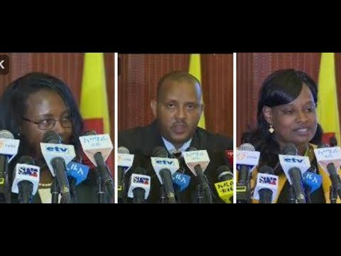Ethiopia: ብአዴን በ12ኛው ድርጅታዊ ጉባኤው ለውጥንና አንድነትን የሚያጠናክሩ ውሳኔዎችን ያሳልፋል