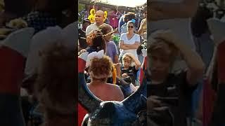 Baixar Gravação  do novo clip Ivete Sangalo Praia do Forte Ba