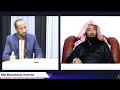 Al Fataawaa #01 Afaan Oromo   Sheikh Mohammad Hamiddin   OIT Khan Qophaawee