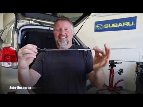 how-to-release-subaru-electronic-parking-brake