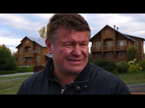Хабиб - Макгрегор. Прогноз Олега Тактарова. Открытый разговор. Душа и Цели.