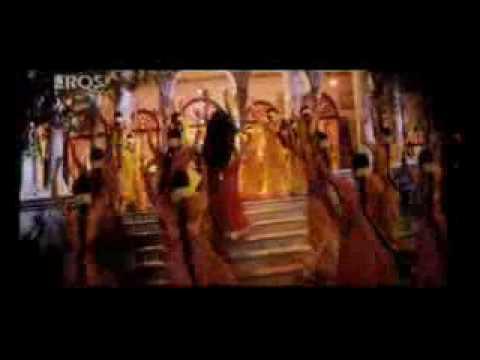 Devdas - Silsila ye Chahat Ka - PT subtitles - Legenda em Português