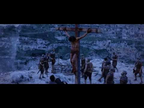 Crucifixion & Resurrection of Jesus
