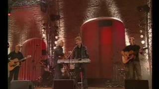 La Leggenda New Trolls - Una Miniera - Musicultura 2009