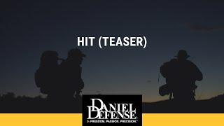 Hit (Teaser)