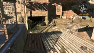 dying light gameplay on lenovo y50 70 gtx960m 4gb showing fps