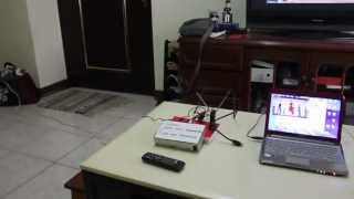 wireless dvb t hdmi grabber hdmi dvb t trasmitter usb dvb t receiver dongle for mac osx