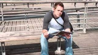 Matthew West - Strong Enough - Lyrics + Download (Official 2010 Single)