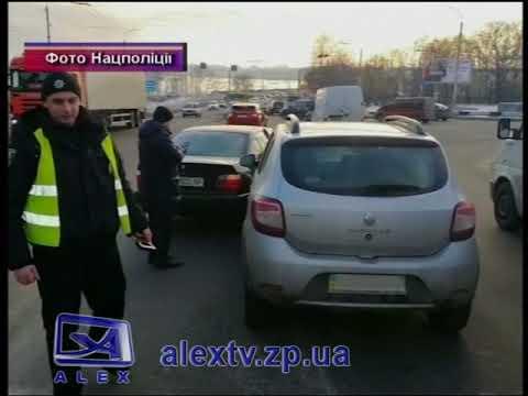 Алекс Телерадиокомпания: Сводка
