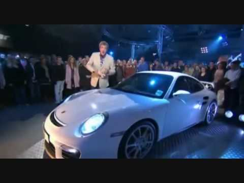 top gear porsche gt2 youtube. Black Bedroom Furniture Sets. Home Design Ideas