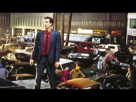 What's Roger Watching? (08/08/15) - Miracle Mile (1988)