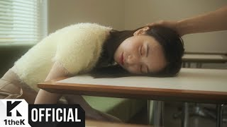 ... 🔈1thek가 제작한 '1thek originals-원더케이 오리지널' 채널이 오픈되었습니다:) 많은 관심과 구독 부탁드려요😉 new channel originals' has b...